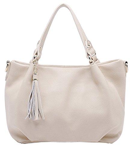 saierlong-new-womens-off-white-fashion-soft-leather-handbags-shoulder-bags