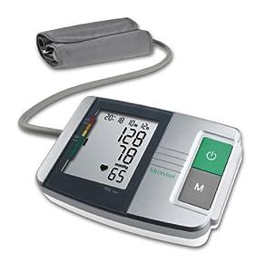 Medisana MTS - Tensiómetro de brazo