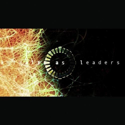 Animals As Leaders Picture