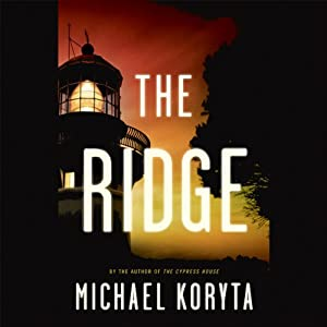 The Ridge | [Michael Koryta]