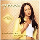 It'S All About You / 5 Titres