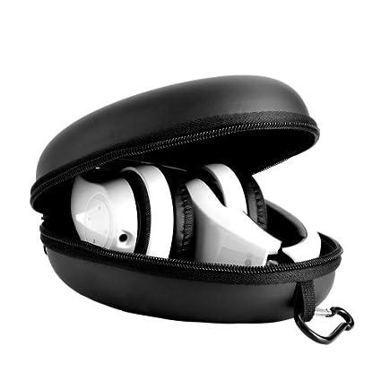 Stk-Bths800-Groovez-hd-Bluetooth-Headset