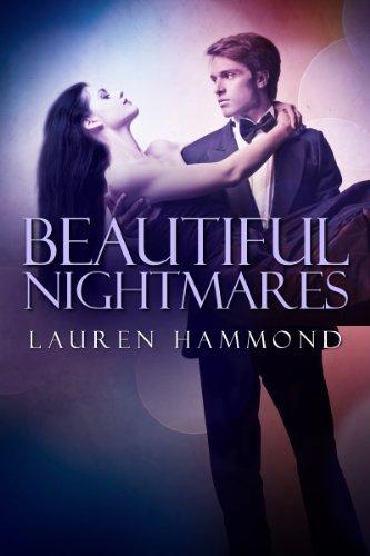 Beautiful Nightmares (The Asylum Trilogy) by Lauren Hammond