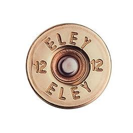 Diseño de superficie de cristal para cartuchos de escopeta Eley fuente diseño de Charles Sainsbury-Plaice