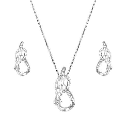 sempre-london-rhodium-plated-tegan-pendant-with-designer-earrings-in-aaa-austrian-crystal-diamonds-f