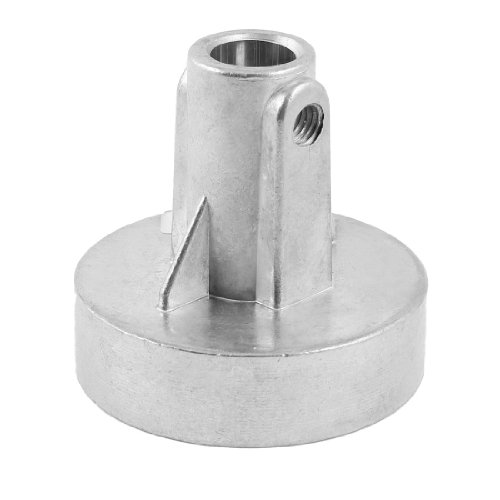 Faucet Adapter Connector Coupler Spare Part for Washing Machine