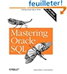 [(Mastering Oracle SQL)] [by: Sanjay...