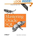 Mastering Oracle SQL (2nd, 05) by Mis...