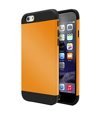 Unotec Funda Armor iPhone 6 / 6S