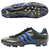 Adidas Scorch 7 FT Low Mens Football Cleats