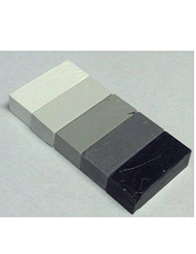 bilder vhs adapterkassette