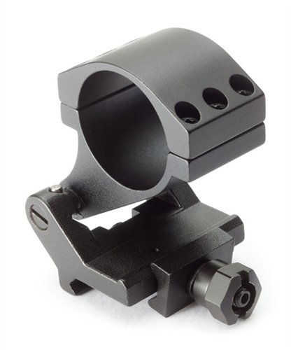 Primary Arms Tall Basic Flip To Side Magnifier Mount