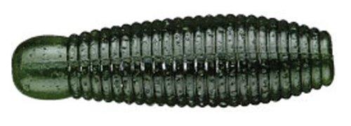 スミス(SMITH LTD) ルアー イモ 50 (IMO 50) 42の商品画像