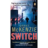 Switchby Grant Mckenzie