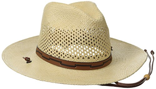 stetson-mens-stetson-airway-vented-panama-straw-hat-natural-medium