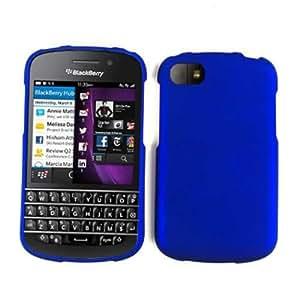 Amazon blackberry q10 - Productos para espiar