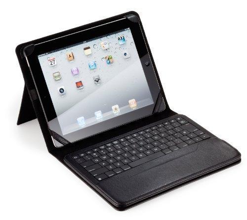SoftBank SELECTION ケース&キーボード for iPad