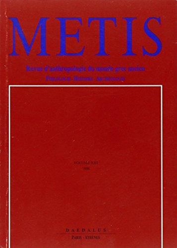 metis-anthropologie-des-mondes-grecs-anciens-volxiii-1998