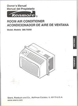fujifilm x e1 vs x100s manual