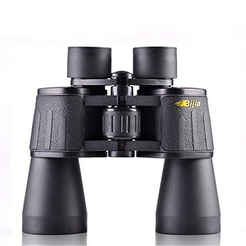 Bijia 7X50 Binoculars For Sport And Concert