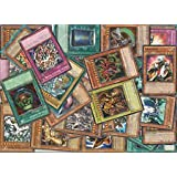 Yugioh Gigantic Lot!!! 6 Super , 2 Ultra, 50 Commons (Cards May Vary) ~ Webkinz