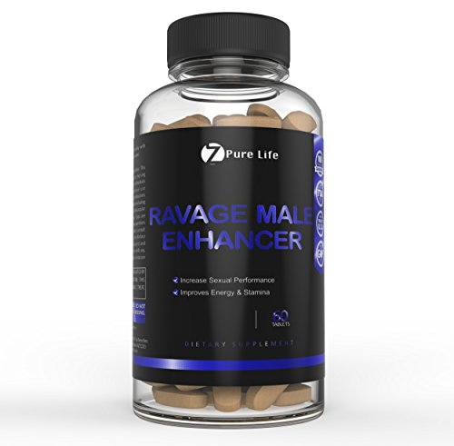 This rather male sex drive supplements not