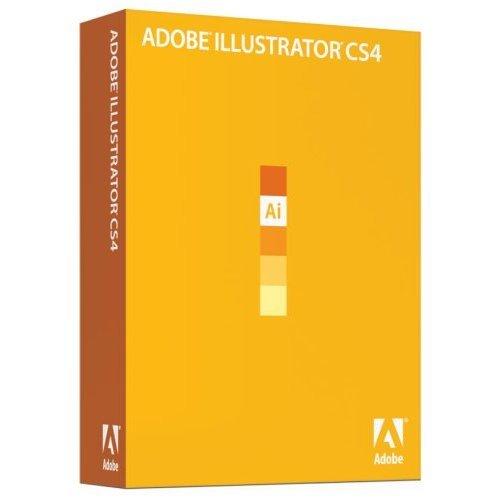 Adobe Illustrator CS4 Upsell from Freehand (vf)