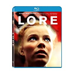 Lore [Blu-ray]