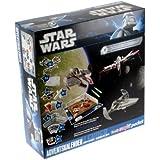 Revell Adventskalender 01004 - Adventskalender Star Wars Revell