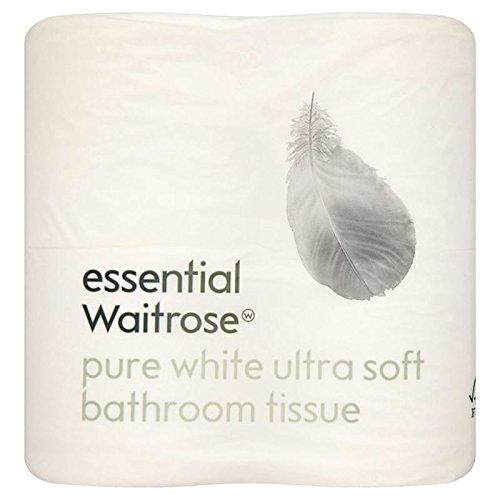 ultra-weiches-toilettenpapier-reinweiss-wesentlich-waitrose-4-pro-packung-packung-mit-4