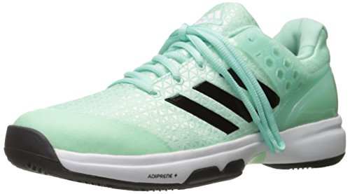 adidas Performance Women's Adizero Ubersonic 2 W Tennis Shoe