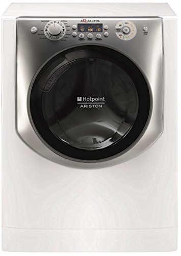 hotpoint-aq103f-49-fr-autonome-charge-avant-10kg-1400tr-min-a-blanc-machine-a-laver-machines-a-laver