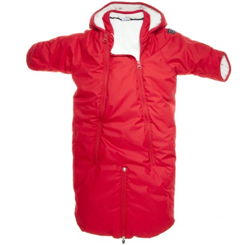 3a9010d45 Enondel  Buy POLARN O. PYRET Insulated Convertible Footmuff - 0-2 M ...