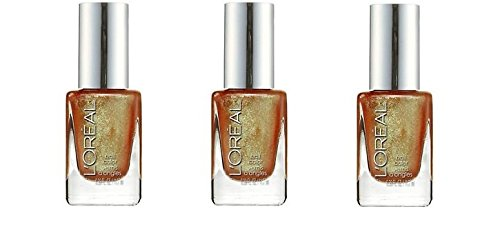 LOreal-Limited-Edition-Nail-Polish-696-The-Temptress-Power-Pack-of-3