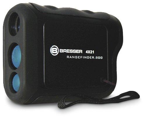 Bresser Range Finder 800