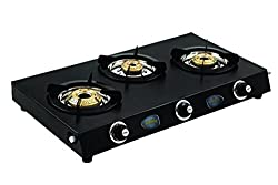 Sunshine Three Burner T.cook CTD