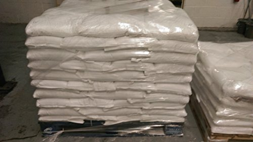 Laundry Powder 3 x 10kg sacks