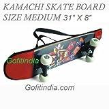 Kamachi Skate Board Adults