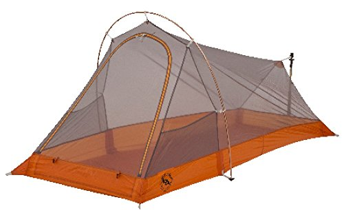 Big Agnes Bitter Springs UL 1-Person Tent юбка ryłko by agnes