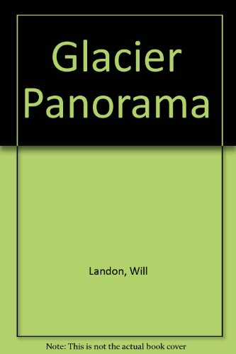 Glacier Panorama PDF