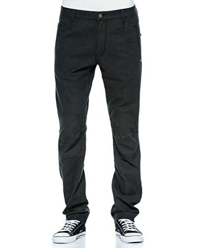 Rare Pantalón Morley Negro