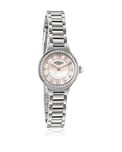 Rotary Watches Reloj de cuarzo Woman Timepieces 28 mm