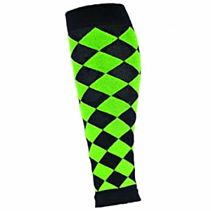 Buy Red Lion Gem Compression Leg Sleeves ( Sold As Pairs ) by Red Lion