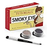 Bare Escentuals Tutorials - Lesson 1: Smoky Eye ($54 Value) Tutorials - Lesson 1: Smoky Eye