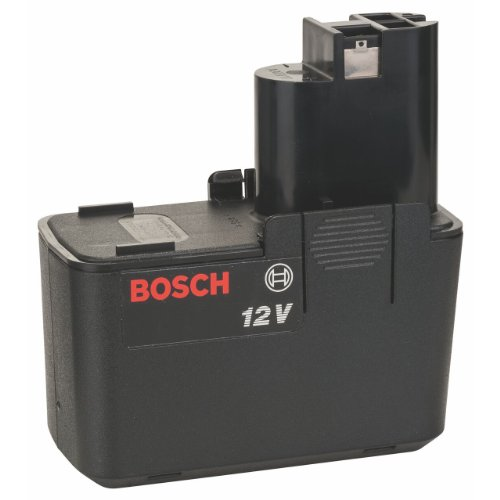 cheapest bosch akku pack 12v flach 1 4ah hw cordless tool accessories. Black Bedroom Furniture Sets. Home Design Ideas