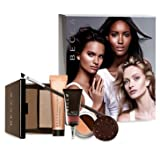 BECCA Cosmetics - Best of BECCA Collection for Dark Skin
