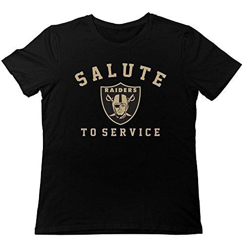 online retailer 05b28 51eb6 NFL Jersey's Men's Oakland Raiders Khalil Mack Nike ...