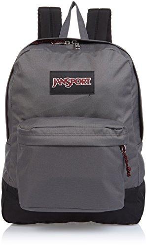 jansport-black-label-superbreak-backpack-forge-grey-one-size