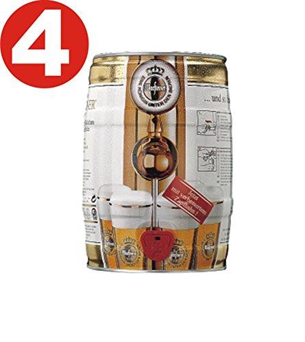 4-x-warsteiner-pils-5l-keg-48-vol