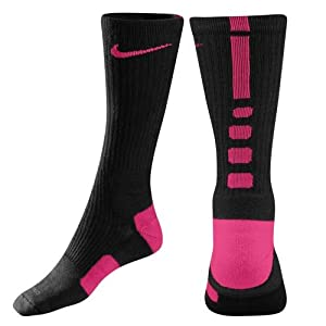 Nike Elite Basketball Crew Mens Style: SX3692-068 Size: M